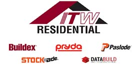 ITW Residential Division